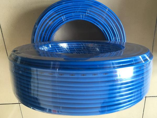单导发热电缆1